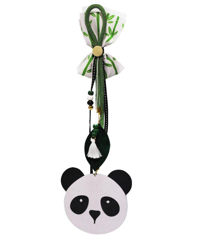 boboniera-panda-kremasth